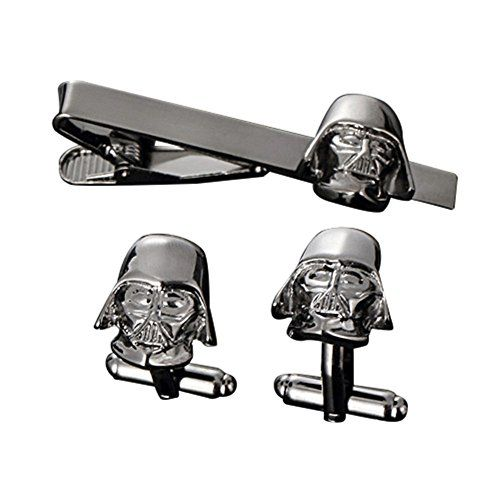 Star Wars for the Boardroom »