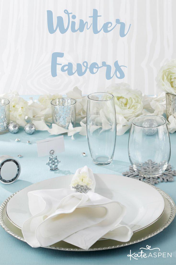 194 best Winter Wedding images on Pinterest   Winter weddings, Kate ...