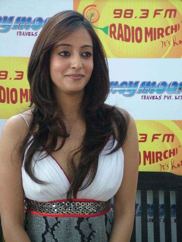 Raima Sen is a popular Indian film actress who predominantly appears in the Bengali language film. https://biographybd.com/raima-sen/