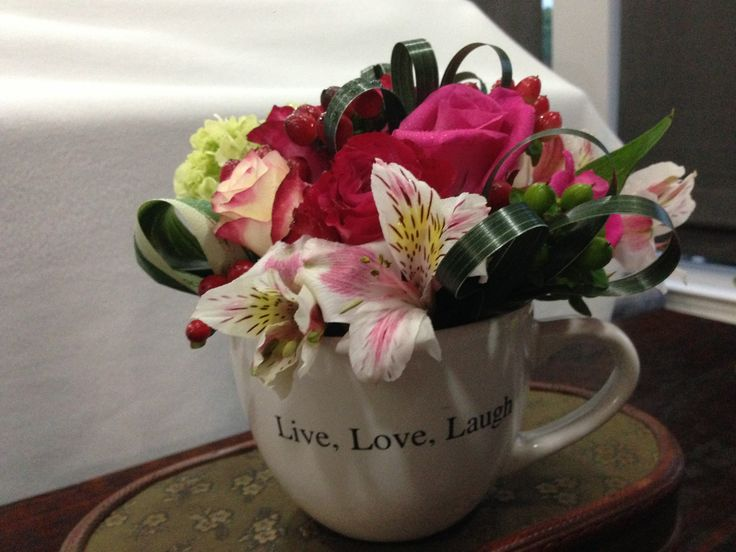 Affordable Wedding Flowers Dallas Tx : Images about floral arrangements on