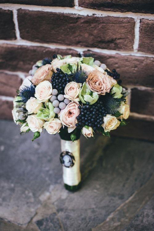 Письма, марки, открытки, или почтовая свадьба в октябре : 12 сообщений : Отчёты о свадьбах на Невеста.info