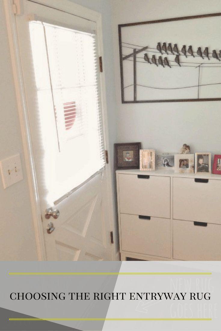 Best 25 Entryway Rug Ideas On Pinterest Entry Rug