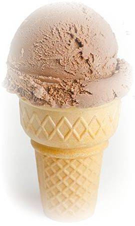 No case of the Mondays at Brookings Auto Mall. We're kicking off the week by giving away some DQ! Beat the heat with some creamy dairy goodness! Give us your best guess on how many licks it takes to finish a single scoop ice cream cone.