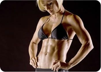 Weight Loss Motivation: Motivate Yourself to Start on a Weight Loss Regime