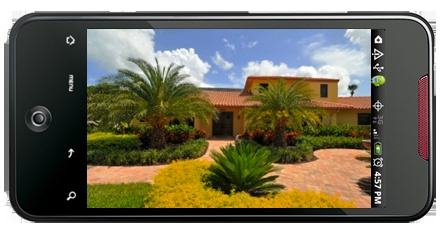 SPS provides Agents with enhanced mobile property sites! http://www.singlepropertysites.com