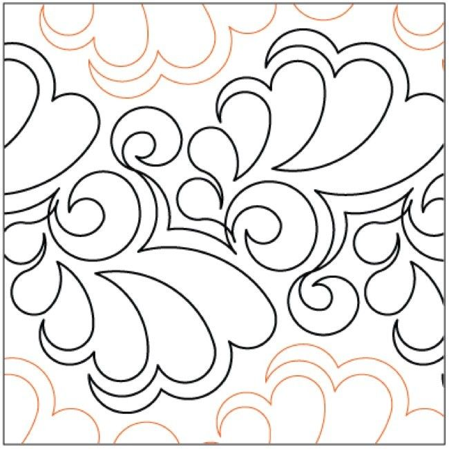 45b8c1d7351af5a7be5fccf1012d2465 tangle patterns stencil patterns 37 best images about moderate quilting designs on pinterest,49 Cc Engine Pattern Wiring Best Patterns