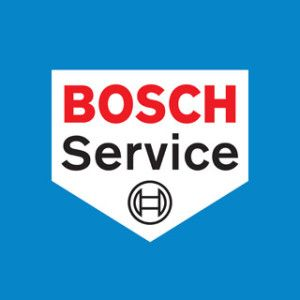 Bosch is the world's largest supplier of automotive components providing service Maintenance Policies.