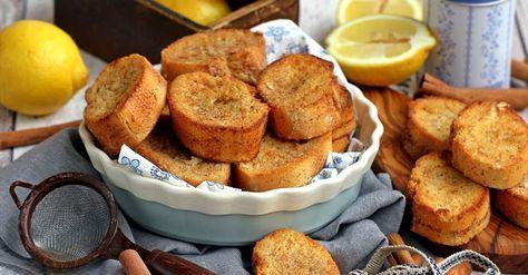 Prepara paso a paso unas deliciosas torrijas fáciles al horno. ¡Un postre vegetariano típico de Semana Santa de gran sabor!  Descubre más en Nestlé Cocina.