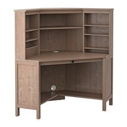 Computer Desks - IKEA