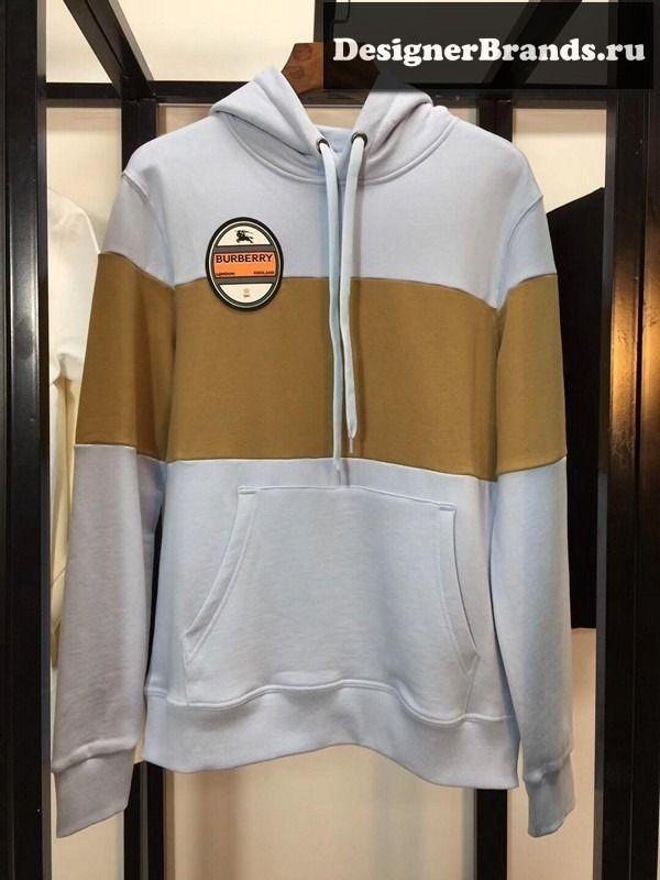 Pin On Clothing Brand Abbas
