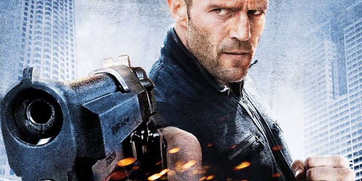 Mechanic Resurrection Arthur Bishop thought he had put his murderous past behind him when his most formidable foe kidnaps the love of his life.
