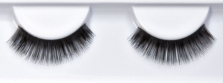 Fake Eyelashes I love these pictures, they are great! From Vibrant eyelashes to artificial and also all-natural, our board is aim to gather the best photos and share them with our good friends as well as followers!