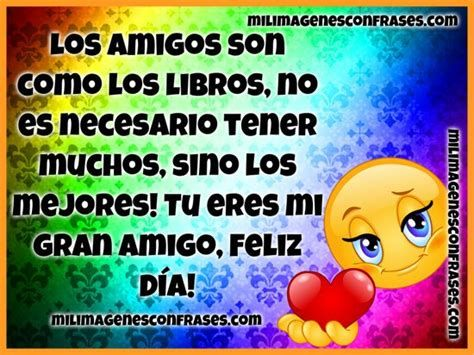 Feliz Cumpleaños Imágenes Mensajes Frases Para Amigos Liliana, Tinkerbell, Images Of Happiness, Friends Day, Great Friends, Quote Of The Day, Sad Sayings, Qoutes Of Life, Happy Day
