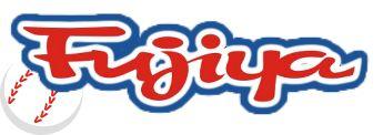 Esporte Fujiya - Confecção de Uniformes Personalizados