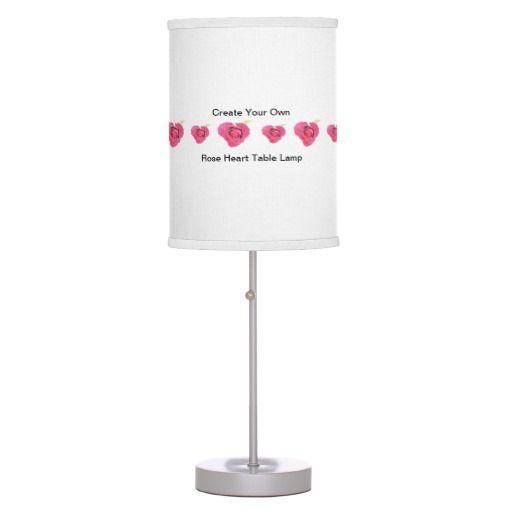 Create your own Linen Pendant Lamp Lamps