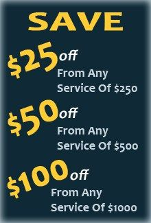 Plumber Of Lewisville – Fast Plumbing Service For A Low Price #plumbing, #plumbing #services, #lewisville, #plumber, #professional, #fast, #solutions, #low #price, #plumbing #system, #toilet http://solomon-islands.nef2.com/plumber-of-lewisville-fast-plumbing-service-for-a-low-price-plumbing-plumbing-services-lewisville-plumber-professional-fast-solutions-low-price-plumbing-system-toilet/  # Plumber Of Lewisville Do you live in our great suburban city but you need some plumbing assistance?…