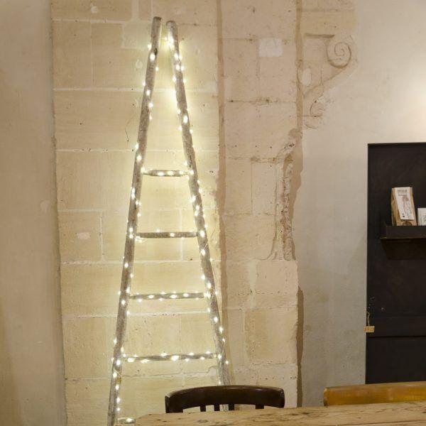 echelle de peintre elvin location les p pites de la bruyere pour vos v nements pinterest. Black Bedroom Furniture Sets. Home Design Ideas