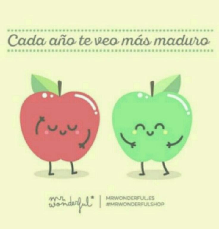 Frase Mr. Wonderful (341)