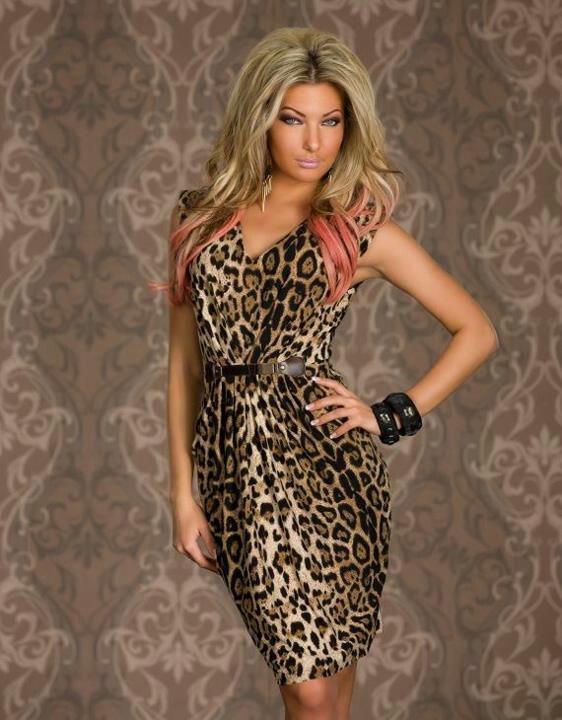 #irina natzika #model #pinzet #pinzstyle & inspiration  www.facebook.com/pinzetinspiration