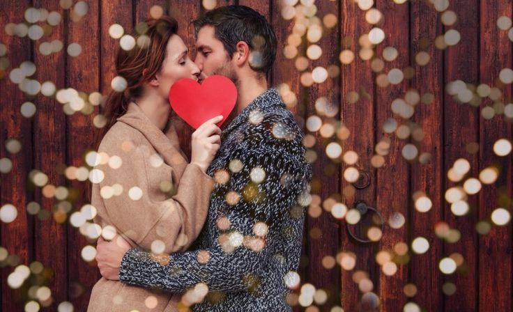 23 Valentijnscadeaus voor hem | Beau Monde