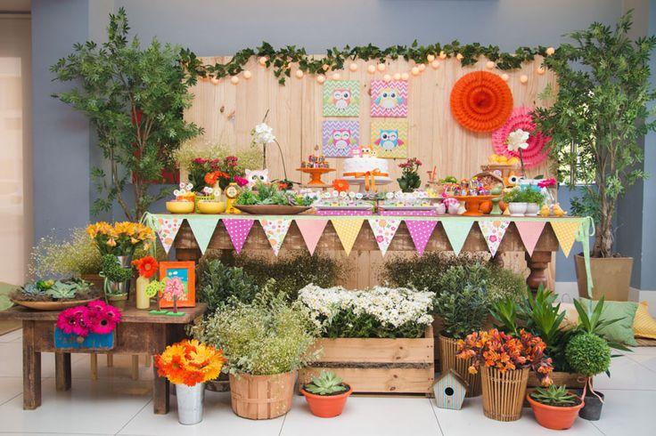festa infantil corujinha sofia atelier sophie inspire-28