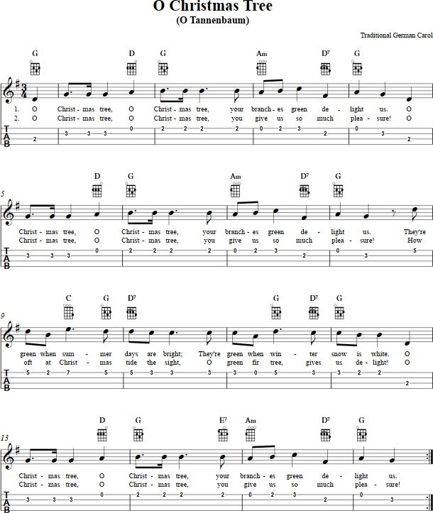 45 Best Sheet Music And Tabs Of Epicness Images On: 655 Best Images About Music For The Soul On Pinterest