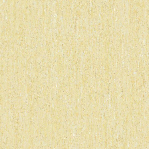 Linoleum Bej Omogen cu Rezistenta Chimica Ridicata si puterea de a reduce sunetul din incapere, este un linoleum indicat pentru industria medicala.