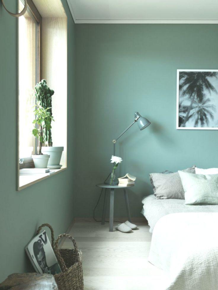 Solche Farbe Zu Handen Die Decke Schlafzimmer Foto Jonas