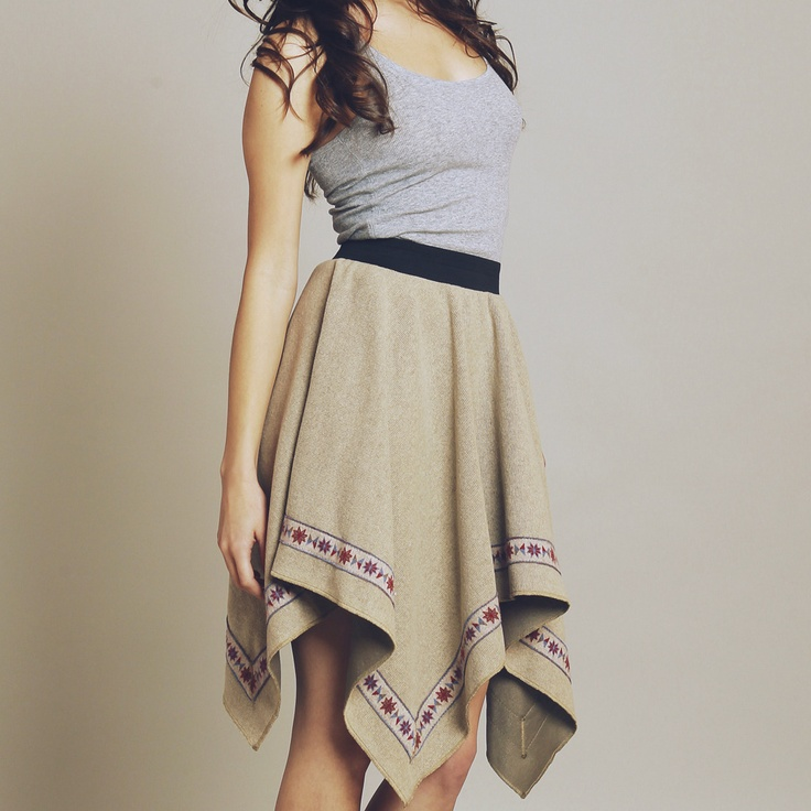 I love this girls website!: Blankets Skirts, Outfit Idea, Asuyeta Ah Soo Yeh Tah, Dream Closet, Clothing Accessories, Handmade Clothing, American Inspiration, Asuyeta Skirts, Clothing Fashion