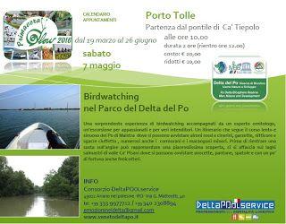 Albergo Ristorante Italia : #navigazione #deltadelpo #albergoitaliaportotolle ...