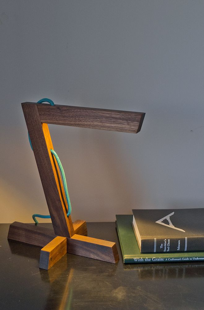 Salvage Interiors   Custom Furniture   Reclaimed Wood Furniture   Design and Build   Toronto - Accoutrements
