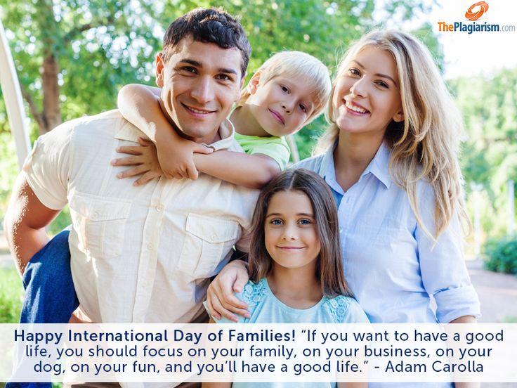 44 best Family Law images on Pinterest | Estate lawyer, Aspen ...