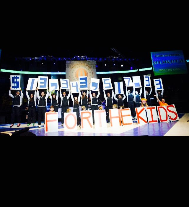 17 best images about thon on pinterest roll on football