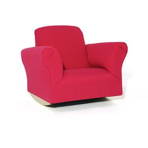 Hot Pink Rocking Chair Cushions 1000 Images About Nursery Seating On  Pinterest .