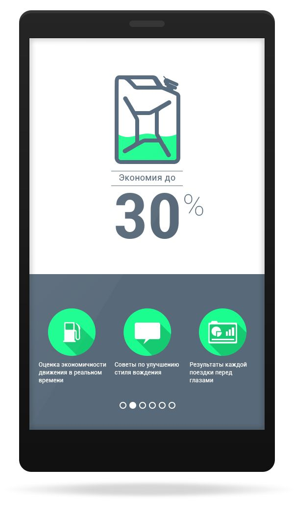 39 best images about ui welcome screen guide onboarding on pinterest app design mobile. Black Bedroom Furniture Sets. Home Design Ideas