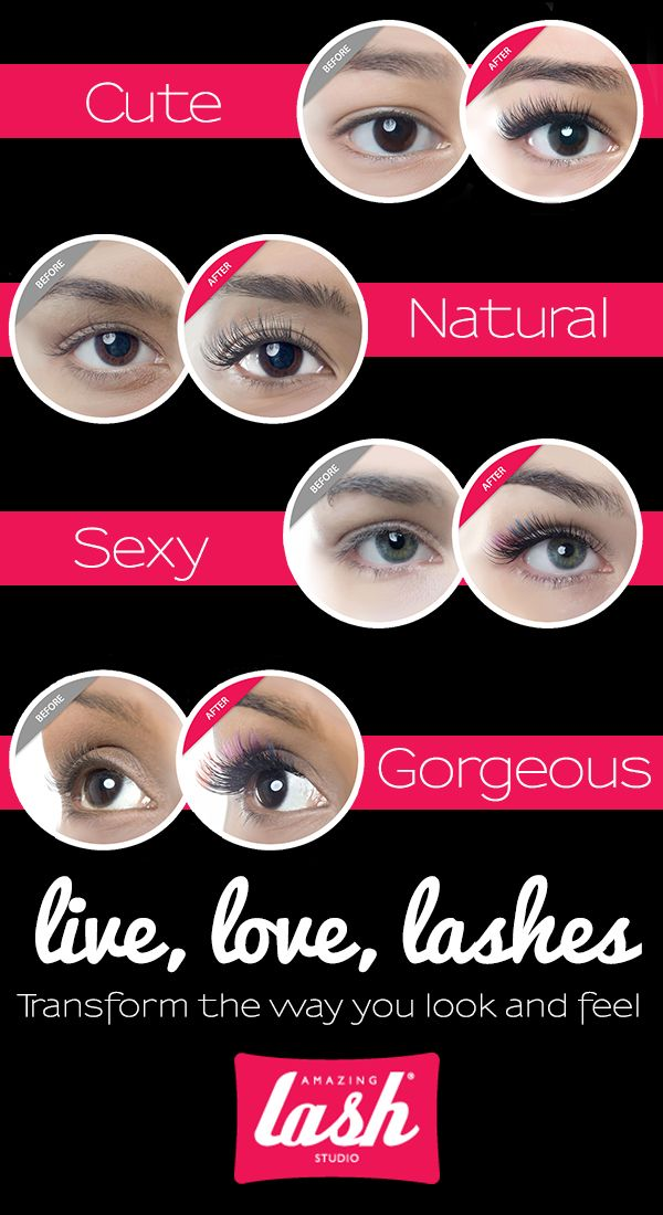 What is your lash style? Check us out today for more options and our special offers. Book now! http://www.amazinglashstudiohouston.com #LashExtensions