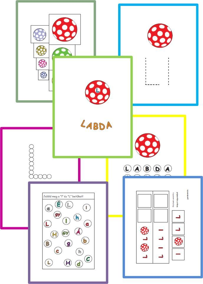 labda1