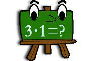 Massor av pedagogiska spel för barn, från förskoleålder och uppåt. Hela 25 olika ämnen att välja mellan!