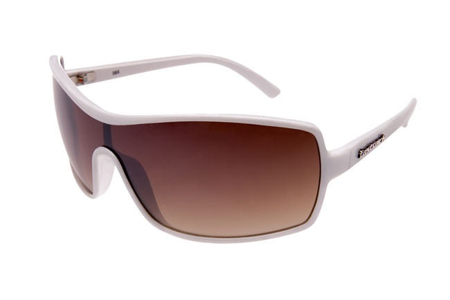 Cool designer plastic frame sunglasses.    Hip Hop from Fastrack    http://www.fastrack.in/product/p119br3/?filter=yes=1=895=2495=2=895=2495&_=1339951771929#