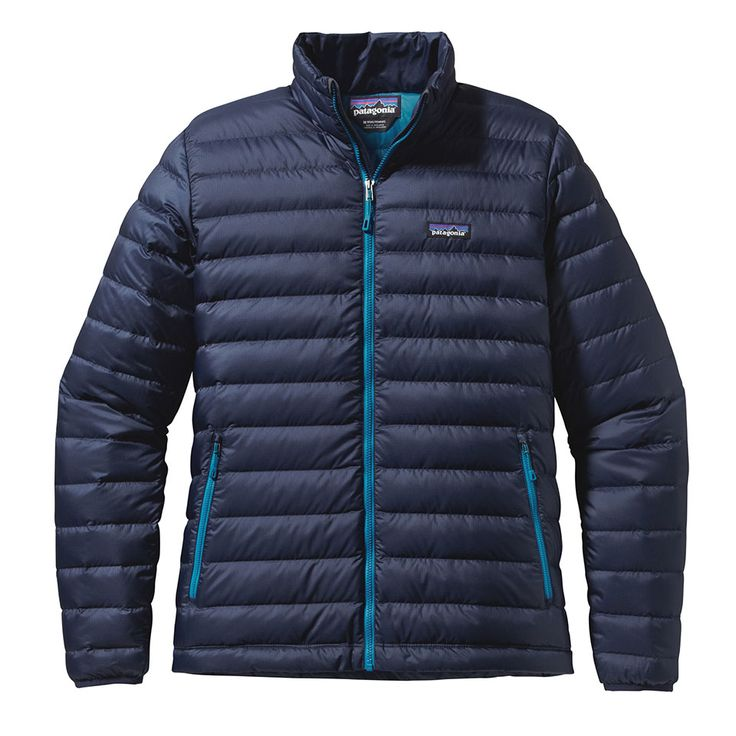 Patagonia Down Sweater | Patagonia for sale at US Outdoor Store
