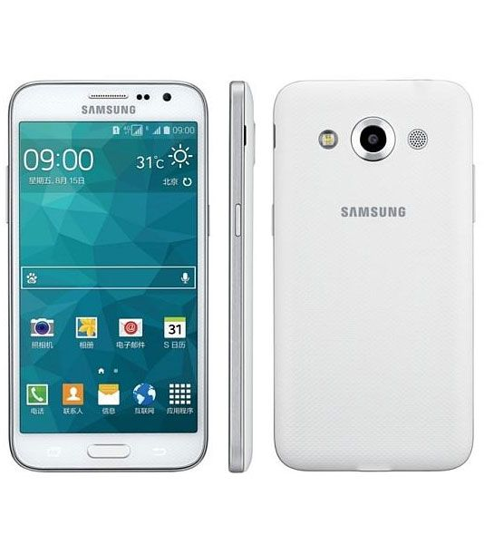 Features 3G, 5.25″ IPS LCD capacitive touchscreen, 13 MP camera. http://www.ispyprice.com/mobiles/4108-samsung-galaxy-grand-max-price-list-india/