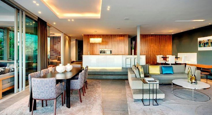Дизайн двухкомнатных квартир: как правильно оформить внутреннее пространство http://remoo.ru/remont/dizajn-dvuhkomnatnyh-kvartir