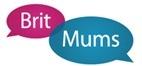 BritMums, the UK's largest parent blogging community