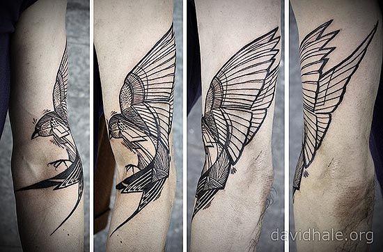 tatouage-graphique-david-hale-tattoo (3)