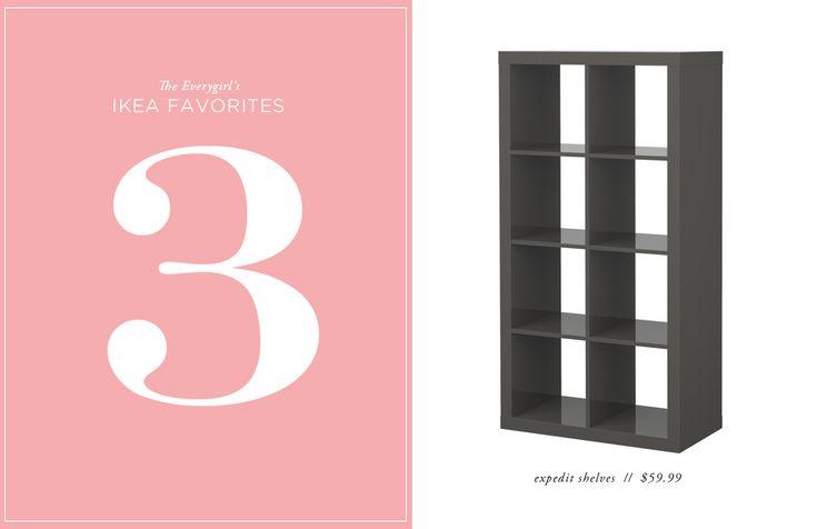 17 best TV storage ideas images on Pinterest | Storage, Living room ...