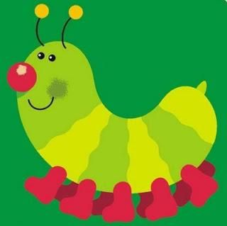 13 best gusanos de seda images on Pinterest  Spring Children and