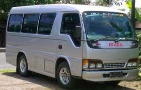 door to door service JAKARTA - B.LAMPUNG BEKASI - METRO 082176155425 - 082176155435