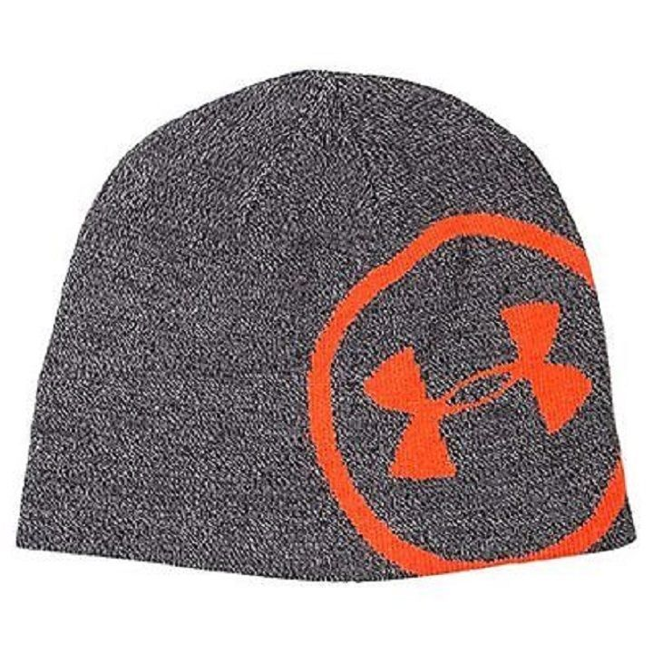 BONNET UNDER ARMOUR HOMME BILLBOARD BEANIE TWIST VOLCANO NEUF HAT LACOSTE MONTREAL CANADA QUEBEC SPORT FITNESS RACING G-STAR THE NORTH FACE GUCCI LOUBOUTIN