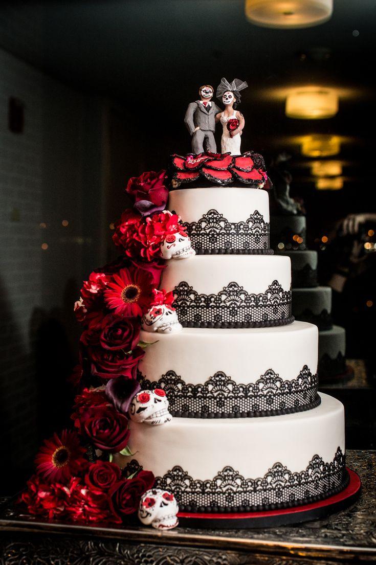 Kinder Garden: 3828 Best Wedding Images On Pinterest