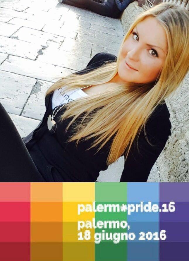 """Diritti Trans, la lotta di Alessandra Barone: """"Associazione gay Palermo non riconosce spazio che meritiamo"""""""